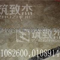 潍坊地暖地面空鼓裂纹防治措施