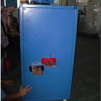 24V1000A/3000A高频脉冲电镀电解整流器报价