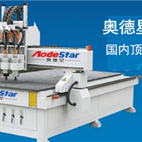 郑州雕刻机厂家教你6大选购雕刻机的重点