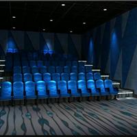 广州影院满铺地毯-广州影院订做印花地毯