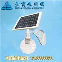 九龙坡太阳能照明图片
