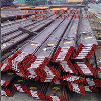 供应上海浙江江苏现货船用角钢,船用球扁钢