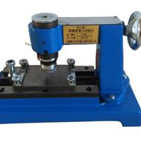 供应漆膜附着力试验仪