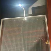 供应发电玻璃