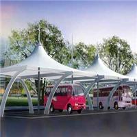 供银川膜结构和宁夏膜结构车棚优质