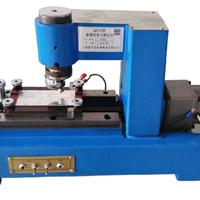 供应 QFD漆膜附着力试验仪
