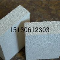 石家庄匀质板厂家,匀质板设备