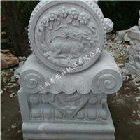 厂家直销重庆重型石材雕刻机平面立体雕刻机