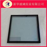 中空玻璃 钢化中空 中空玻璃加工定做6~20mm
