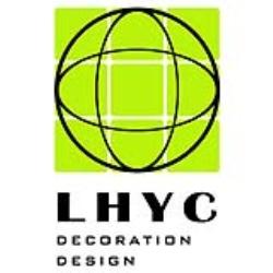 北京绿环永诚装饰工程有限公司