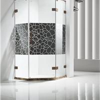 德国优普淋浴房