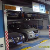 荆州立体停车设,荆州机械车库,天马华源