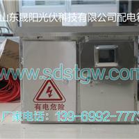 光伏逆变器GW5000D-NS双路5kw