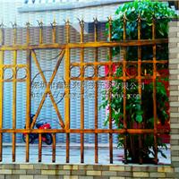 广东栏杆厂家_深圳镀锌围墙护栏生产厂家
