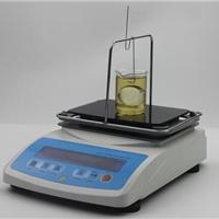 供应石油API度与原油w/gal浓度测试仪