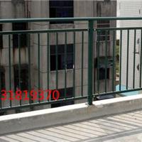优质锌钢阳台护栏 交通护栏 衡水锌钢护栏