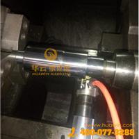 供应华云豪克能镜面加工设备 柱塞泵轴加工