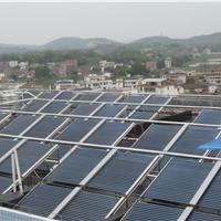 太阳能热水工程价格