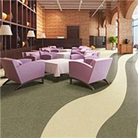 LG 塑胶地板