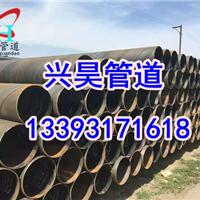 螺旋焊管厂家价格分析