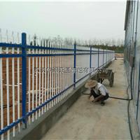 武汉锌钢护栏价格,锌钢护栏制作工艺
