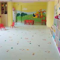 阿姆斯壮 塑胶地板