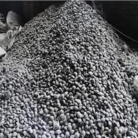供应AD粉铝灰压球粘结剂