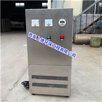 重庆外置式水箱消毒器|重庆水箱消毒器