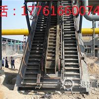 供应刮板输送机 耐高温刮板输送机厂家