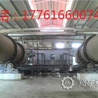 10吨和30吨的活性石灰生产线