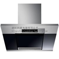 科恩電器CXW-238-9011