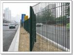 供应:上海护栏网