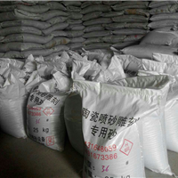 工厂直营优质一级棕刚玉 棕刚玉磨料棕刚砂