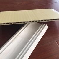 江苏厂家直销 全屋整装优质竹木纤维集成板
