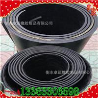 供应国标橡胶板防滑高压绝缘橡胶板