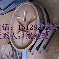 供应井盖模具生产厂家
