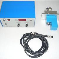供应30LE2焊接摆动器