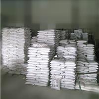 供应优质棕刚玉金刚砂 表面处理棕刚玉