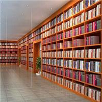 供甘肃图书设备和兰州密集书架批发