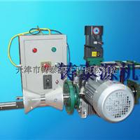 优质镗孔机,高配移动式镗孔机厂家