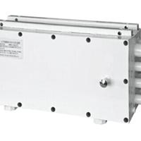 DXJ127/16矿用隔爆兼本质安全型电源箱参数