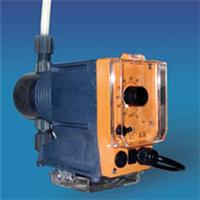 供应德国原装ProMinent品牌计量泵CONC1600