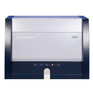 供应微区X荧光能谱仪M4