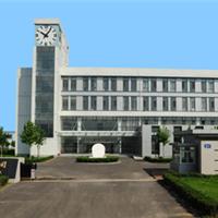 供应康巴丝大型建筑钟kts-15大钟