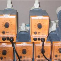 供应德国原装ProMinent品牌计量泵CONC0223