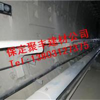 地铁隧道疏散平台哪家好