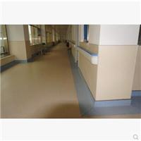 进口医院专用地胶手术室病房护士站胶地板