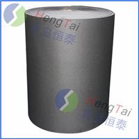 供应楼板隔音垫生产厂家聚乙烯发泡减震垫