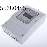 供应三相阶梯电价电表 液晶显示屏电表