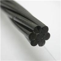 厂家供应镀锌钢芯铝绞线/型号齐全/量大从优